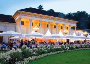 Baden-Baden_Kurhaus