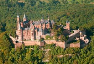 Burg-Hohenzollern1
