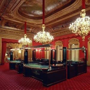 Casino BB