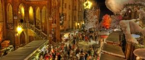 events_weihnachtsmarkt2