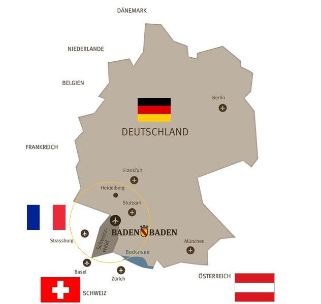 karte.de.flughaefe - for web-site