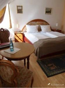 Hotel-am-Friedrichsbad-4