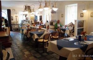 Hotel-am-Friedrichsbad-5