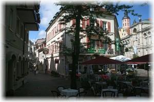 Hotel-am-Friedrichsbad-6