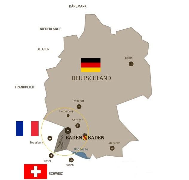 karte.de.flughaefe - for web-site — копия
