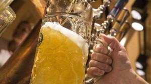 Geroldsauermuehle-bier