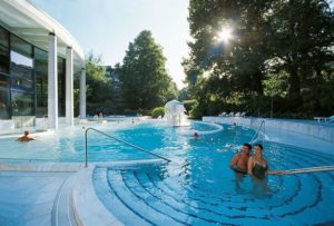 Caracalla-Therme-Baden-Baden-photo-credit-Germany-Tourism