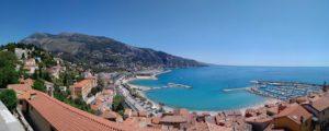 IMG_20170619_1221314-panorama